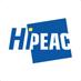 hipeac